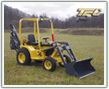 Equipment rentals in New York City Metro Area NJ