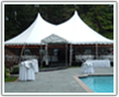 Event Rentals in New York City Metro Area NJ