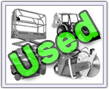 Used Equipment for sale in New York City Metro Area NJ