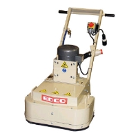 Rental store for FLOOR GRINDER - LARGE in New York City Metro Area NJ