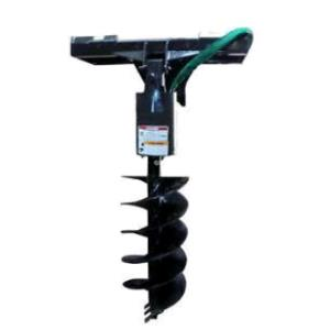 Where to find AUGER ATTACHMENT - MT85 in New York City Metro Area