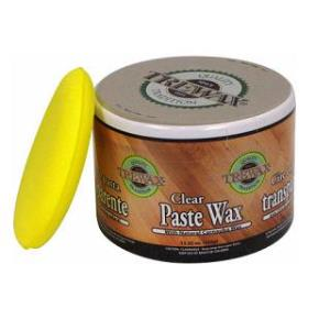 Where to find PASTE WAX - 16OZ in New York City Metro Area