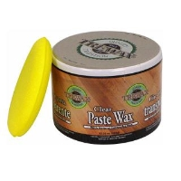 Rental store for PASTE WAX - 16OZ in New York City Metro Area NJ