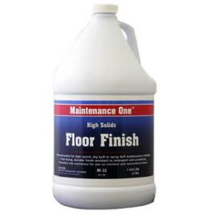 Where to find FLOOR POLISH - GALLON in New York City Metro Area
