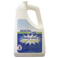 Rental store for CARPET SOLUTION - GALLON in New York City Metro Area NJ