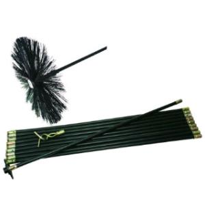Where to find CHIMNEY BRUSHES in New York City Metro Area