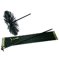 Rental store for CHIMNEY BRUSHES in New York City Metro Area NJ