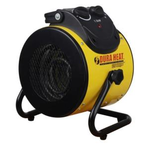 Where to find HEATER - ELECTRIC - 1500 WATT in New York City Metro Area
