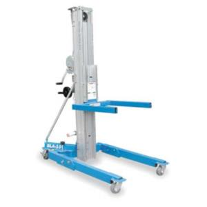 Where to find LIFT-MATERIAL- 10  1000LBS in New York City Metro Area