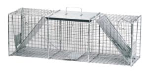 Where to find HAV-A-HART TRAP - LARGE or SMALL in New York City Metro Area
