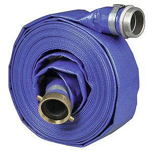Where to find HOSE - 2  PVC DISCHARGE in New York City Metro Area