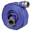 Rental store for HOSE - 2  PVC DISCHARGE in New York City Metro Area NJ