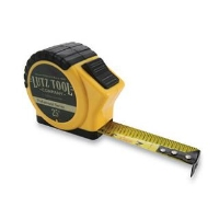Rental store for TAPE MEASURE - 25 in New York City Metro Area NJ
