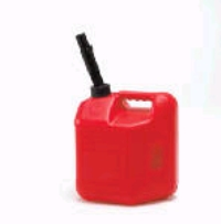 Rental store for GAS CAN - 2 GALLON RED in New York City Metro Area NJ