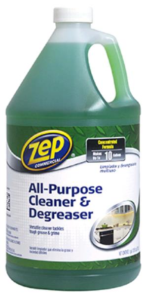 Where to find DEGREASER - GALLON in New York City Metro Area