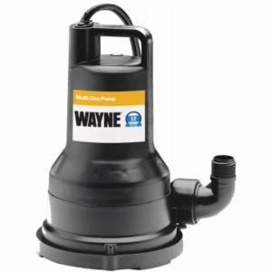 Where to find PUMP - MINI - 1 4HP SUBMERSIBLE in New York City Metro Area