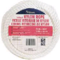 Rental store for ROPE - 1 4  X 50  NYLON ROPE in New York City Metro Area NJ
