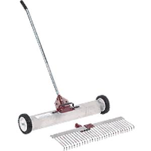 Where to find MAGNETIC SWEEPER in New York City Metro Area