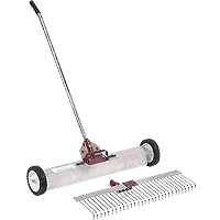 Rental store for MAGNETIC SWEEPER in New York City Metro Area NJ