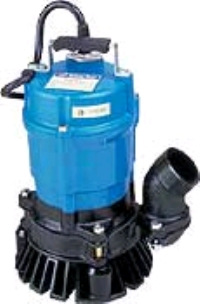 Rental store for PUMP - 2  SUBMERSIBLE W  FLOAT in New York City Metro Area NJ
