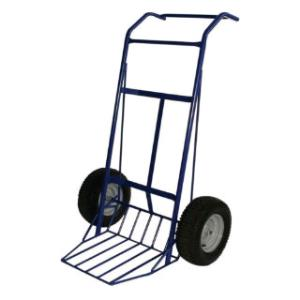 Where to find HAND TRUCK - TREE CART in New York City Metro Area