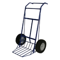 Rental store for HAND TRUCK - TREE CART in New York City Metro Area NJ