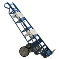 Rental store for APPLIANCE HAND TRUCK - LARGE in New York City Metro Area NJ