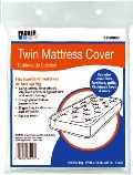 Rental store for MATTRESS COVER - TWIN in New York City Metro Area NJ
