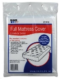 Rental store for MATTRESS COVER - FULL in New York City Metro Area NJ