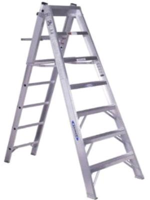 Where to find LADDER - 8  STAIR COMBO in New York City Metro Area