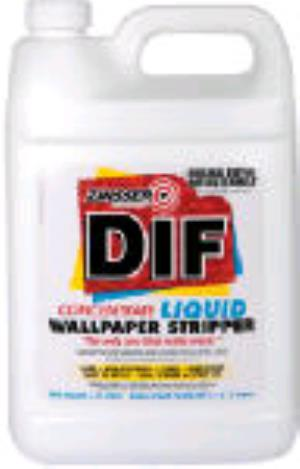 Where to find DIF - GALLON in New York City Metro Area