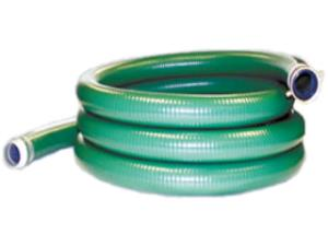 Where to find HOSE - 2  SUCTION in New York City Metro Area