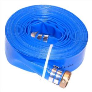 Where to find HOSE - 2  DISCHARGE 50 in New York City Metro Area