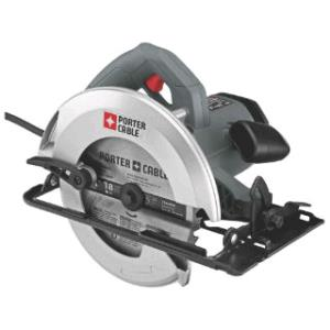 Where to find CIRCULAR SAW -10 in New York City Metro Area