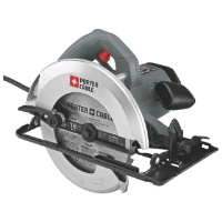 Rental store for CIRCULAR SAW -10 in New York City Metro Area NJ