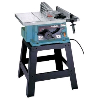 Rental store for TABLE SAW 10 in New York City Metro Area NJ
