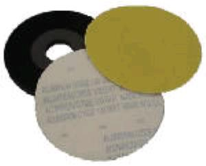 Where to find DRYWALL SANDING DISC - 80 GRIT in New York City Metro Area