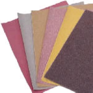 Where to find SANDPAPER - 9 X11  80 GRIT in New York City Metro Area