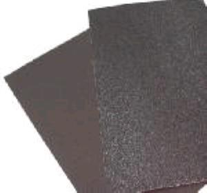 Where to find SANDPAPER - 12  x 18  - 80 GRIT in New York City Metro Area