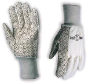 Where to find GLOVES - HOB NOB in New York City Metro Area