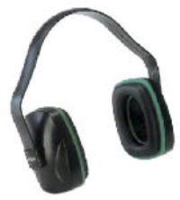 Rental store for EAR MUFFS in New York City Metro Area NJ