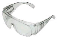 Rental store for SAFETY GLASSES in New York City Metro Area NJ