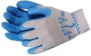 Where to find GLOVES - RUBBER PALM in New York City Metro Area