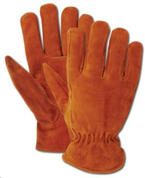 Where to find GLOVES - LEATHER in New York City Metro Area