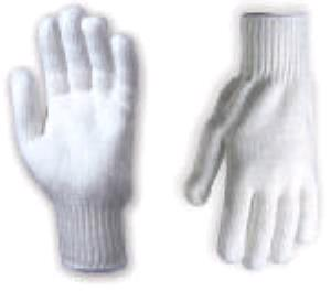 Where to find GLOVES - WHITE in New York City Metro Area
