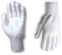 Rental store for GLOVES - WHITE in New York City Metro Area NJ