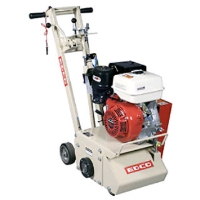 Rental store for CONCRETE PLANER SCARIFIER in New York City Metro Area NJ