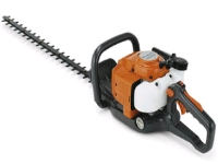 Rental store for HEDGE TRIMMER - 30  GAS - DOUBLE SIDED in New York City Metro Area NJ