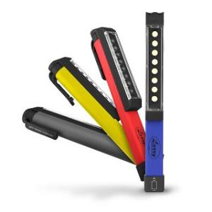 Where to find FLASHLIGHT - THE LARRY LED in New York City Metro Area