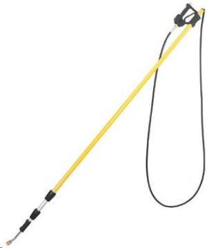 Where to find PRESSURE WASHER TELESCOPING WAND in New York City Metro Area